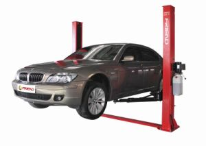 Hydraulic Two Post Car Lift Fl-823