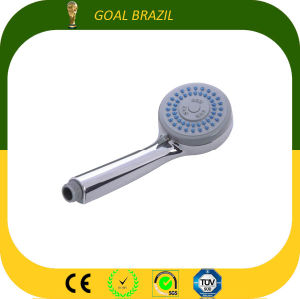 Shower Roo Handshower with Chrome Plating pictures & photos