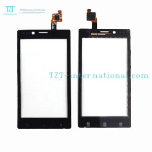 Manufacturer Wholesale Touch Screen for Sony Ericsson  (Xperia J) pictures & photos