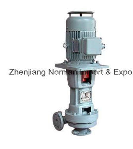 Marine Cl Vertical Centrifugal Pump pictures & photos