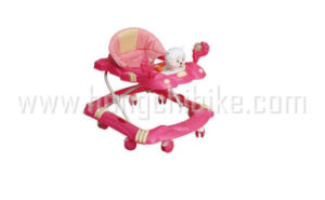 Toys Kids Bike Toy Baby Walker (HC-BK-07259) pictures & photos