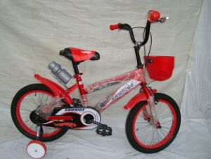 c99d06e9a7b China Good Color and New Style Child Bicycle (AFT-CB-249) - China Children  Bicycle, Baby Bike