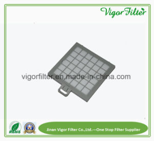 HEPA Filter for Bsg8 and Siemens Vs08 Vacuums pictures & photos