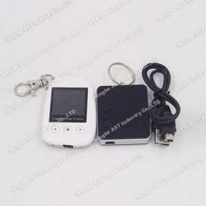Key Chain, Keychains, Digital Keychain, Promotional Keychain pictures & photos