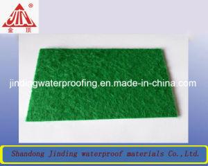 Waterproofing Pvc Membrane Price, 2019 Waterproofing Pvc
