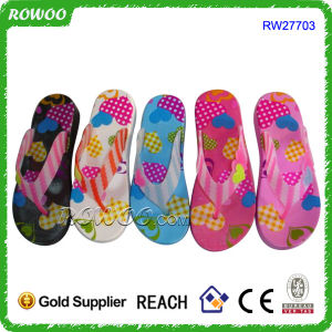 China 1 dollar wholesale flip flops for kids rw27703 china 1 1 dollar wholesale flip flops for kids rw27703 publicscrutiny Image collections