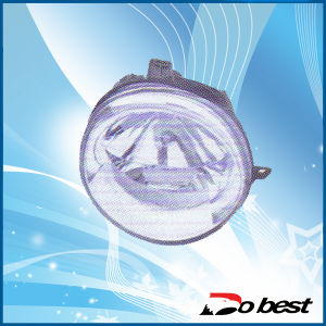 China Chery Qq Parts Chery Qq Parts Manufacturers Suppliers Price Made In China Com