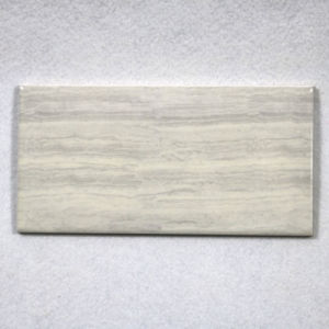 china glossy finished easy clean ceramic wall tile for toilet and