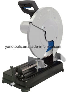 "Portable Metal Chop Saw 14"" pictures & photos"