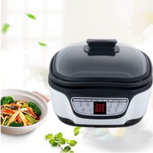 Image result for Multicooker