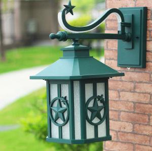 Wholesale New Lamp Led