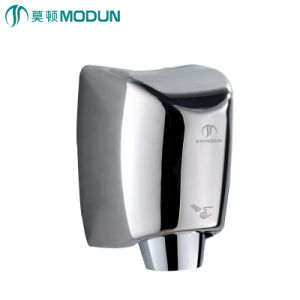 High Speed Stainless Steel Automatic Sensor Hand Dryer pictures & photos