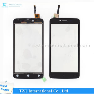Mobile Phone Touch for Fly Fs505 Nimbus 7 Screen pictures & photos