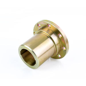 China Iso Quick Coupling, Iso Quick Coupling Manufacturers