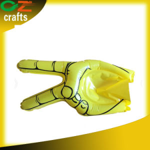 Wholesale Three Hand