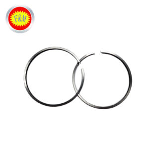 China Piston Ring, Piston Ring Manufacturers, Suppliers