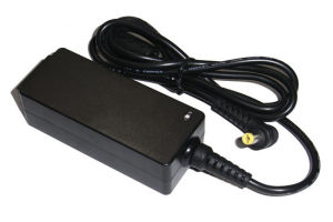 Mini Adapter 19V 1.58A for DELL (SNT-D06)
