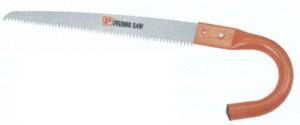 Pruning Saw (MF8007) pictures & photos