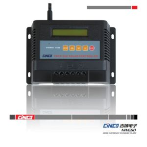 Solar Charger Controller (CNCD-30A)