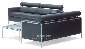 Sofa for Living Room (FS-27B) pictures & photos