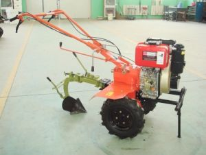 mini power tiller for ukraine