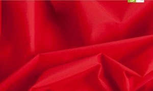 380t Full Dull Nylon Taffeta Fabric