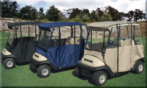 China Golf Cart Accessories - Golf Cart Cover (MDF002) - China Golf on rain covers for electric scooters, rain covers for gloves, rain covers for forklifts, rain covers for doors, rain covers for shopping carts, rain covers for equipment, rain covers for cars, rain covers for generators, rain covers for wheelchairs, rain covers for shoes, rain covers for tents, rain covers for golf clubs, rain covers for helmets,