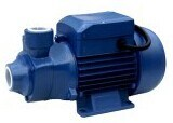 Electric Peripheral Water Pump (PK60-1)