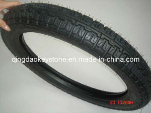 Motorcycle Tyre, Motorbike Tyre 3.00-18 pictures & photos