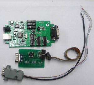 Car Prog Universal Eeprom Tool pictures & photos
