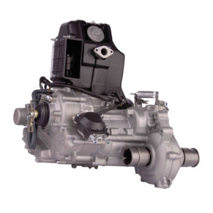 China Lifan Engine, Lifan Engine Manufacturers, Suppliers
