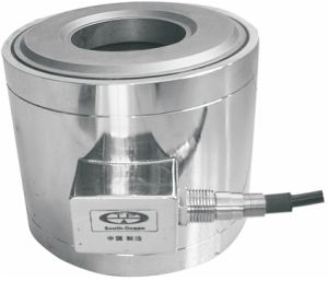 Hollow Load Cell for Weighing Scales (CW) pictures & photos
