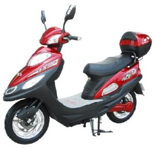 Electric Scooter (FPE-002)
