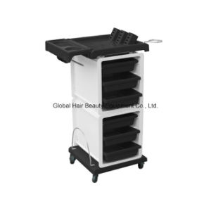 Salon Trolley or Salon Equipment (HQ-A7)