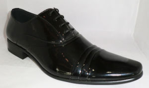 Men Shoes 80712