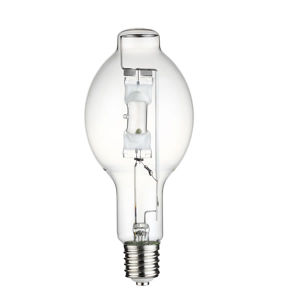 1000W Metal Halide Lamp E180 Metal Halide pictures & photos