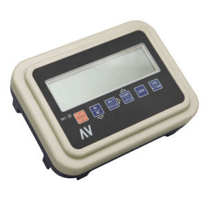 Electronic Weighing Indicator of 300kg (SL-26) pictures & photos