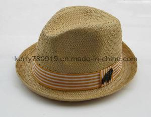 China Wholesale Custom Cheap Fashion Mens Cowboy Straw Hat Dh-Lh7211 ... 1792a766446