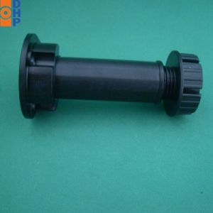 HJF-120A Cabinet Leg Set for 120mm Plinth Height, Screw Fixing pictures & photos