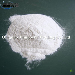 Fine Chemical Material Ammonium Polyphosphate for Paint Coating