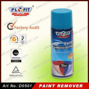 Paint Remover pictures & photos