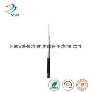 High Speed Wire RF Communication Cable