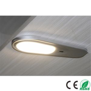 Sensor LED Wardrobe or Kitchen Cabinet Light