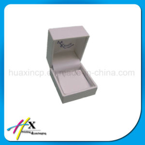 High Quality Custom Paper Jewelry Display Box for Store pictures & photos