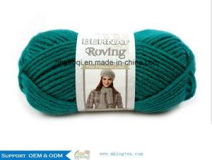 Hand Knitting Yarn Factory, China Hand Knitting Yarn Factory Manufacturers & Suppliers   Made-in-China.com