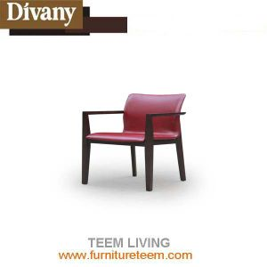 High Quality Stacking Metal Acrylic Clear Chiavari Chair Tiffany Wedding Chair pictures & photos