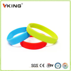 Innov Product Wristbands Silicone Custom Cheap