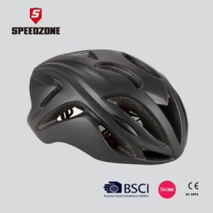Urban Style Road/Moutain Bike Helmet for Adults pictures & photos