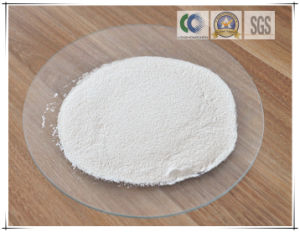 Toothpaste Grade CMC / Toothpaste Used Caboxy Methyl Cellulos / CMC LV / CMC Hv / Carboxymethylcellulose Sodium pictures & photos