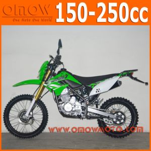 Cheap 250cc Motor Cycle, Motor Bike pictures & photos